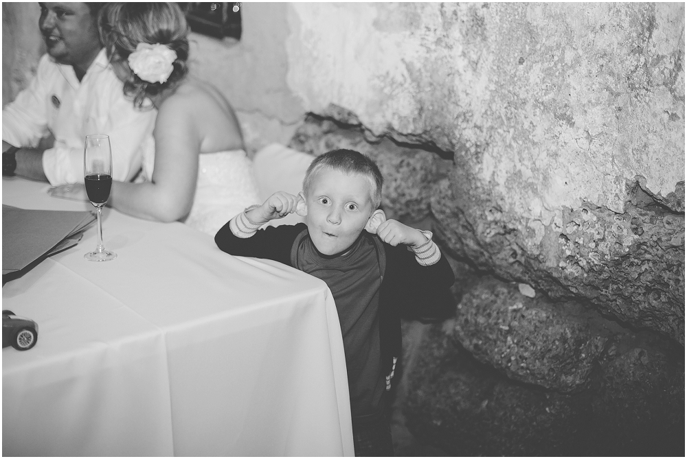 Ronel Kruger Cape Town Wedding and Lifestyle Photographer_0318.jpg