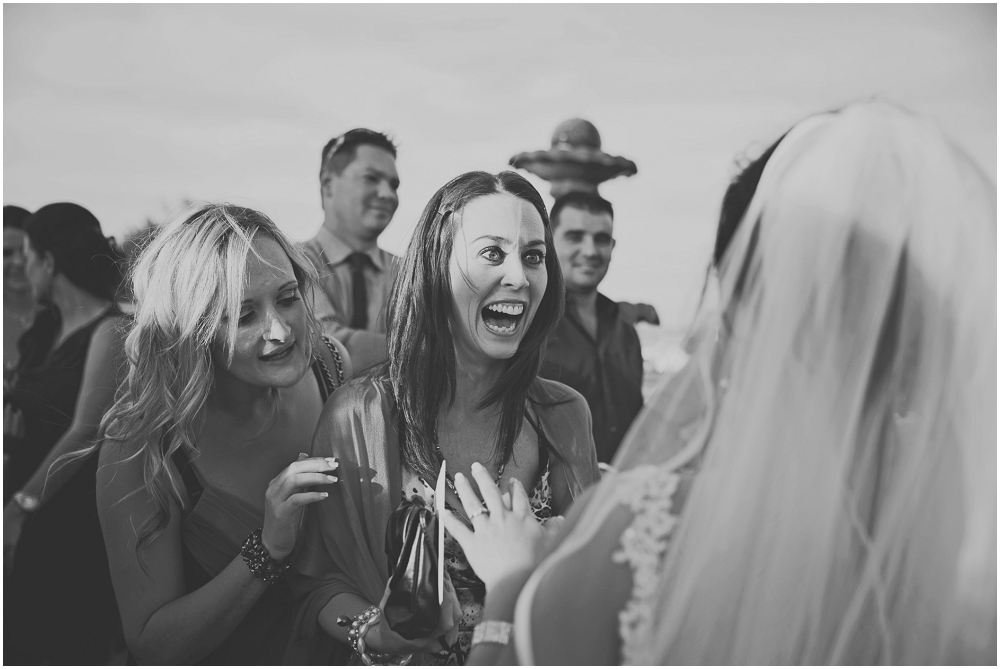 Ronel Kruger Cape Town Wedding and Lifestyle Photographer_0352.jpg