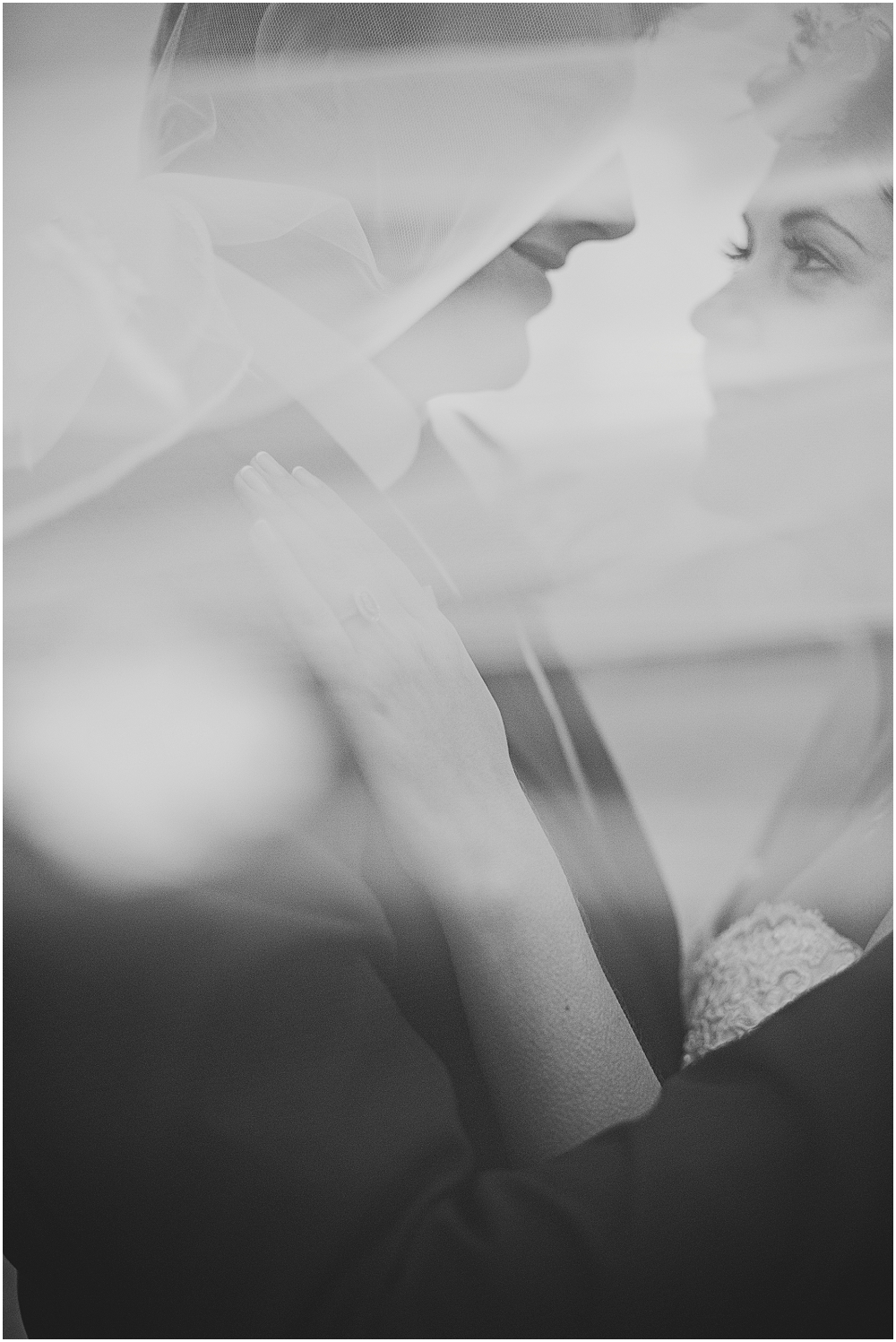 Ronel Kruger Cape Town Wedding and Lifestyle Photographer_0364.jpg