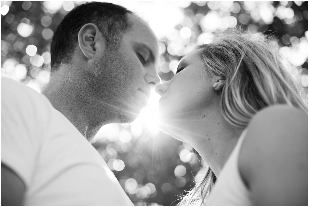 Ronel Kruger Cape Town Wedding and Lifestyle Photographer_0385.jpg