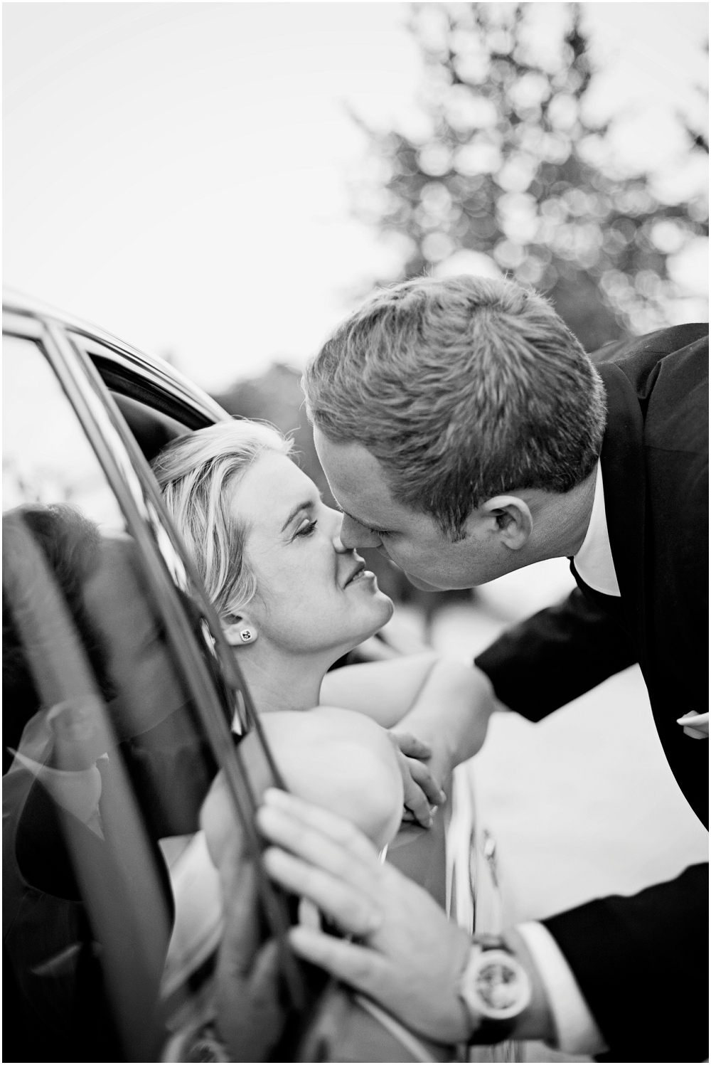 Ronel Kruger Cape Town Wedding and Lifestyle Photographer_0405.jpg