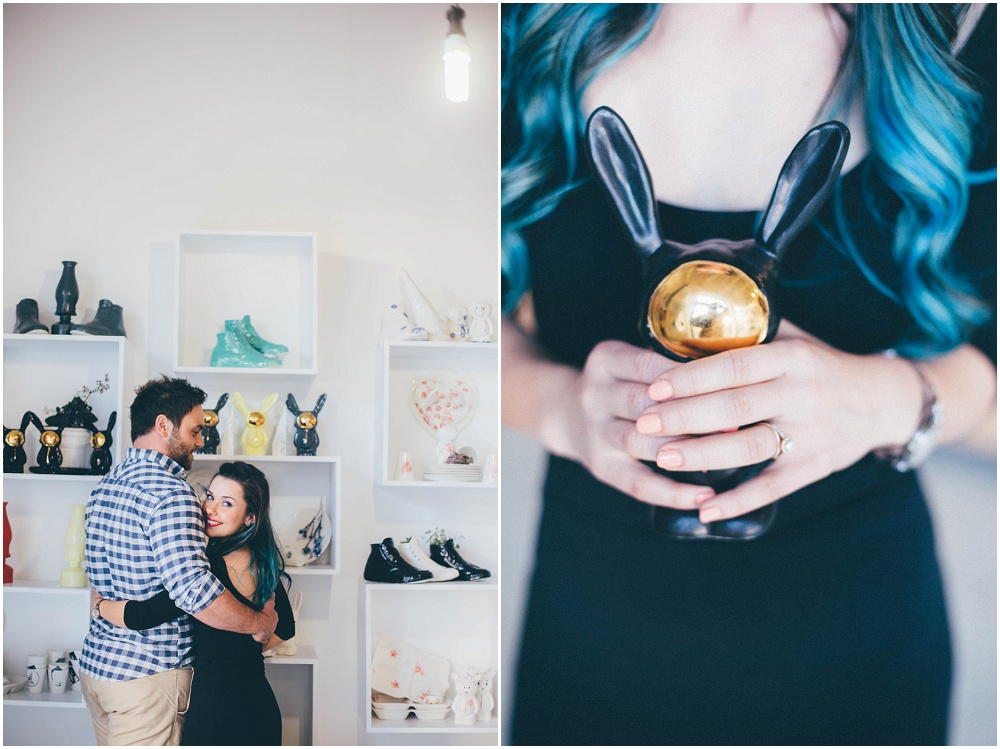 Ronel Kruger Cape Town Wedding and Lifestyle Photographer_1231.jpg