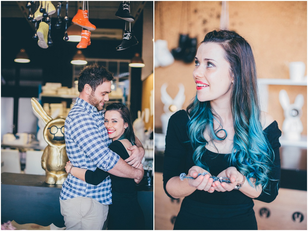Ronel Kruger Cape Town Wedding and Lifestyle Photographer_1233.jpg
