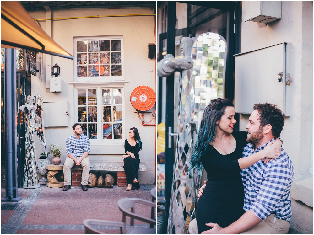 Ronel Kruger Cape Town Wedding and Lifestyle Photographer_1235.jpg