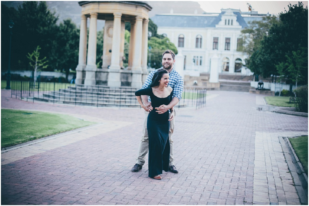 Ronel Kruger Cape Town Wedding and Lifestyle Photographer_1200.jpg
