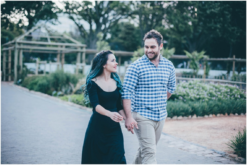 Ronel Kruger Cape Town Wedding and Lifestyle Photographer_1203.jpg