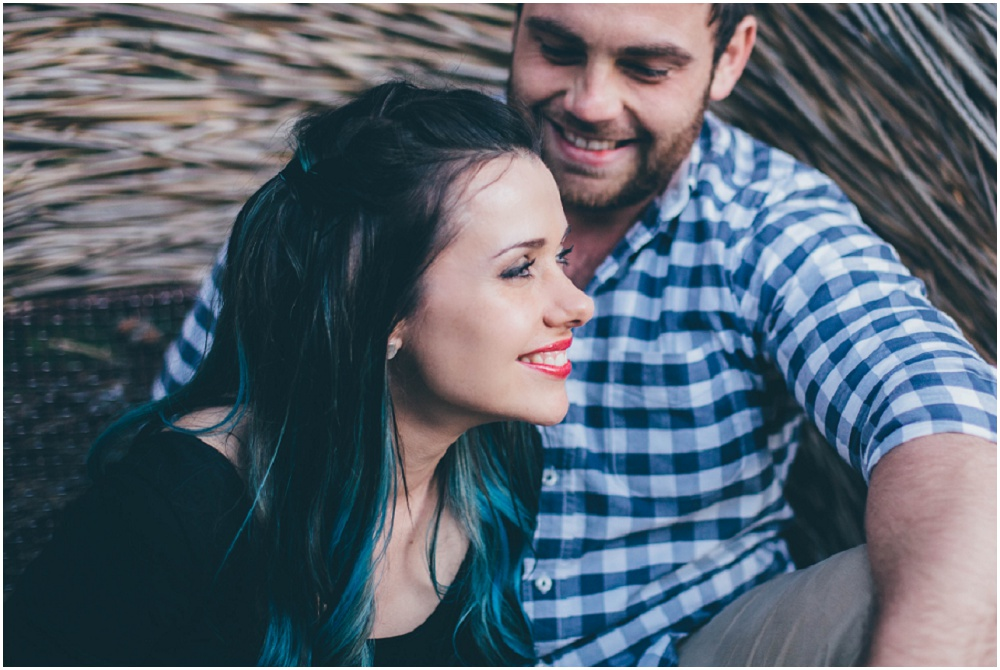 Ronel Kruger Cape Town Wedding and Lifestyle Photographer_1206.jpg