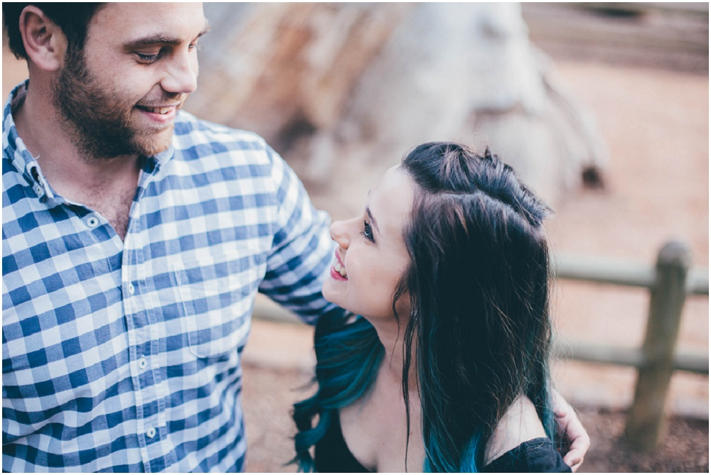 Ronel Kruger Cape Town Wedding and Lifestyle Photographer_1207.jpg