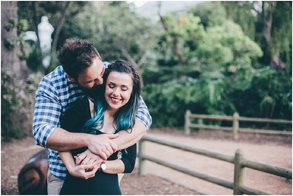 Ronel Kruger Cape Town Wedding and Lifestyle Photographer_1212.jpg