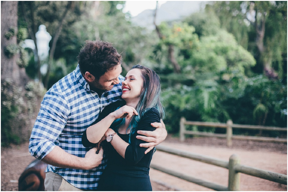 Ronel Kruger Cape Town Wedding and Lifestyle Photographer_1213.jpg