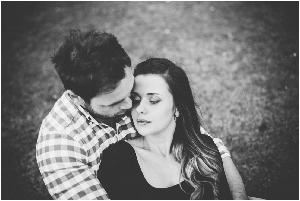 Ronel Kruger Cape Town Wedding and Lifestyle Photographer_1225.jpg