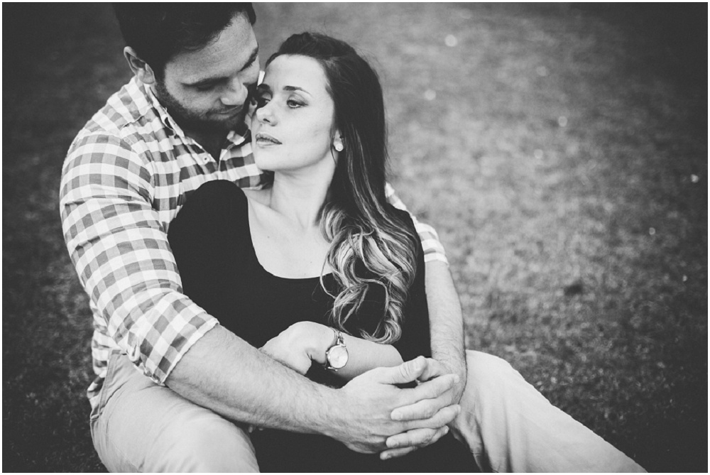 Ronel Kruger Cape Town Wedding and Lifestyle Photographer_1226.jpg