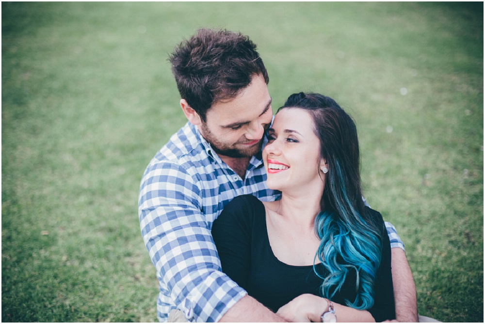 Ronel Kruger Cape Town Wedding and Lifestyle Photographer_1227.jpg