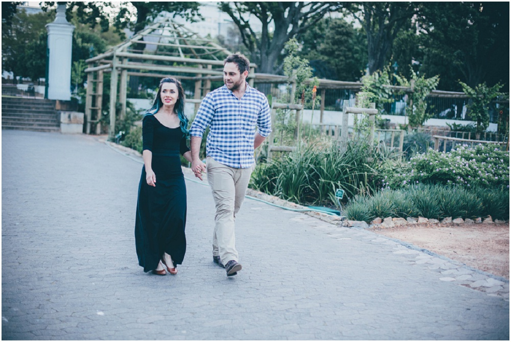 Ronel Kruger Cape Town Wedding and Lifestyle Photographer_1201.jpg