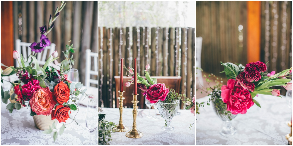 Ronel Kruger Cape Town Wedding and Lifestyle Photographer_2719.jpg