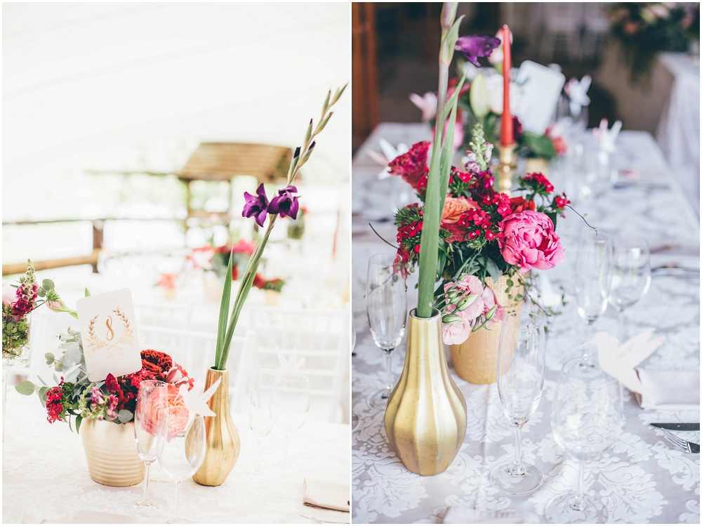 Ronel Kruger Cape Town Wedding and Lifestyle Photographer_2718.jpg