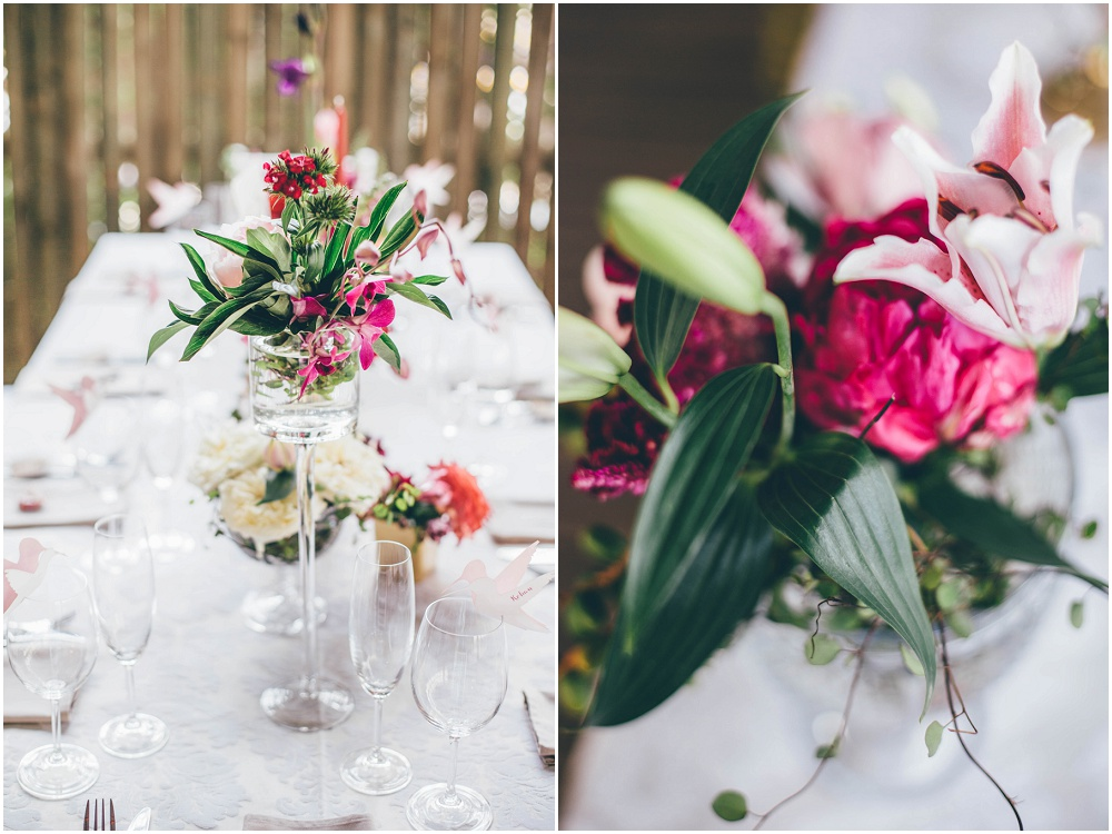 Ronel Kruger Cape Town Wedding and Lifestyle Photographer_2721.jpg