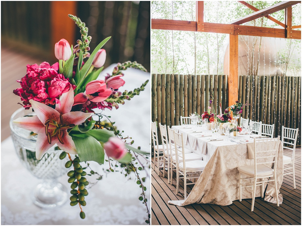Ronel Kruger Cape Town Wedding and Lifestyle Photographer_2720.jpg