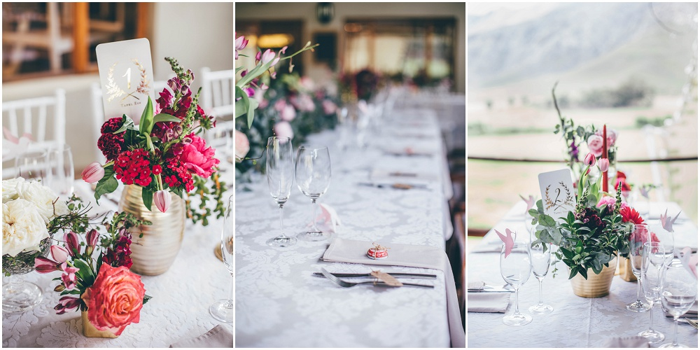Ronel Kruger Cape Town Wedding and Lifestyle Photographer_2723.jpg