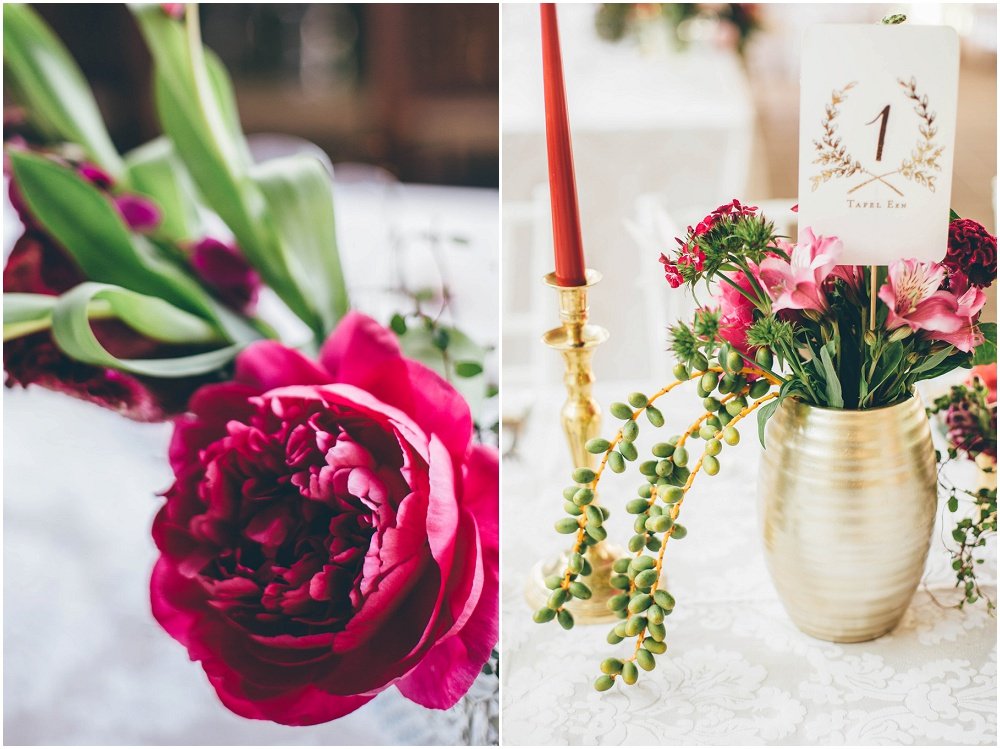 Ronel Kruger Cape Town Wedding and Lifestyle Photographer_2722.jpg