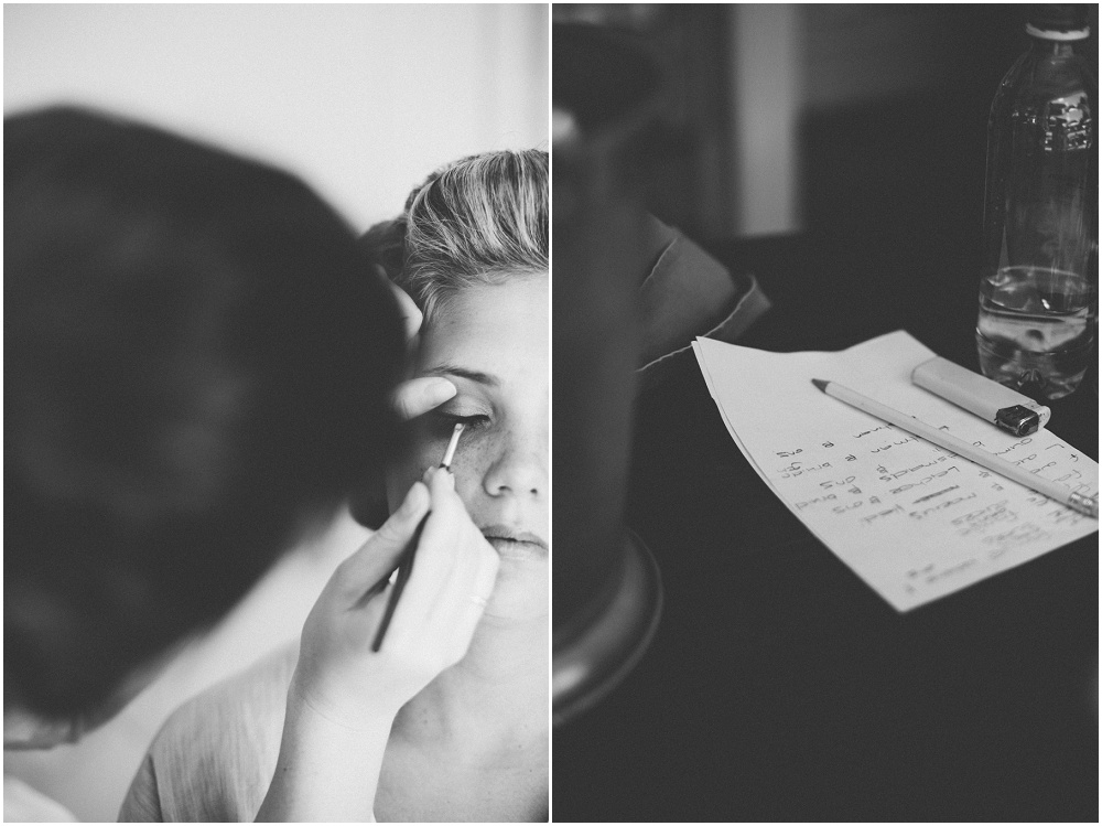Ronel Kruger Cape Town Wedding and Lifestyle Photographer_2729.jpg