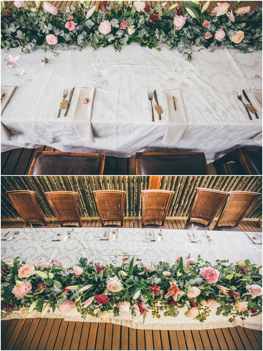 Ronel Kruger Cape Town Wedding and Lifestyle Photographer_2727.jpg