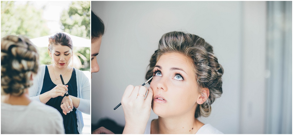 Ronel Kruger Cape Town Wedding and Lifestyle Photographer_2732.jpg