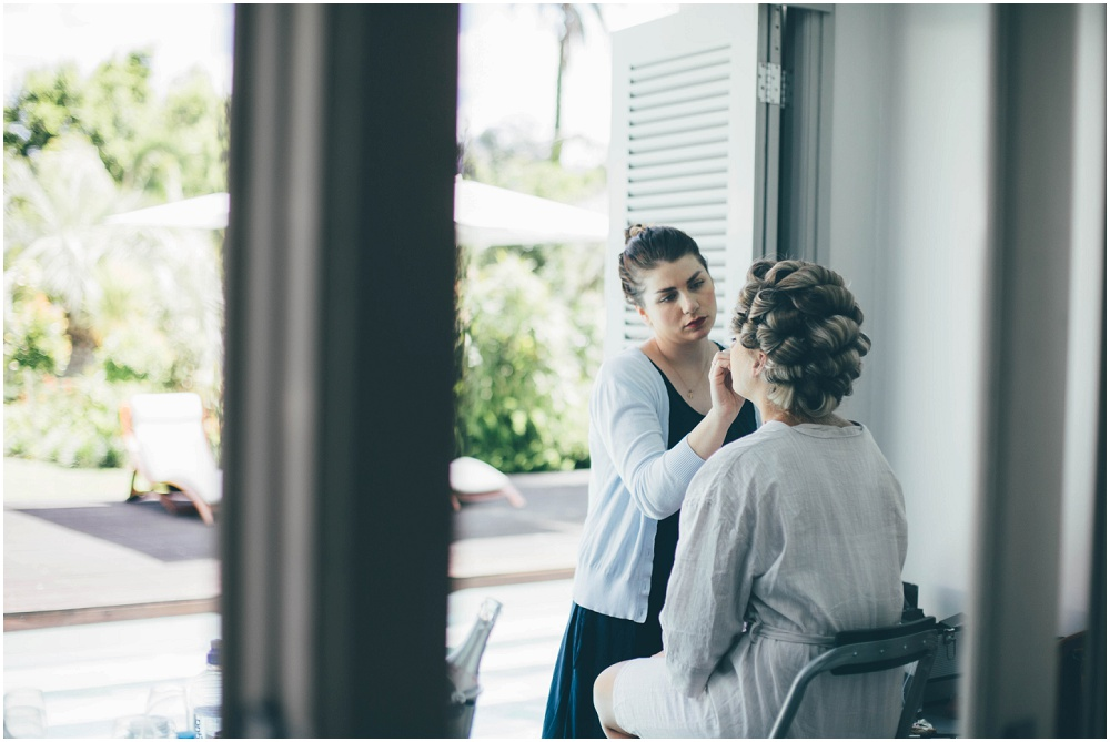 Ronel Kruger Cape Town Wedding and Lifestyle Photographer_2737.jpg