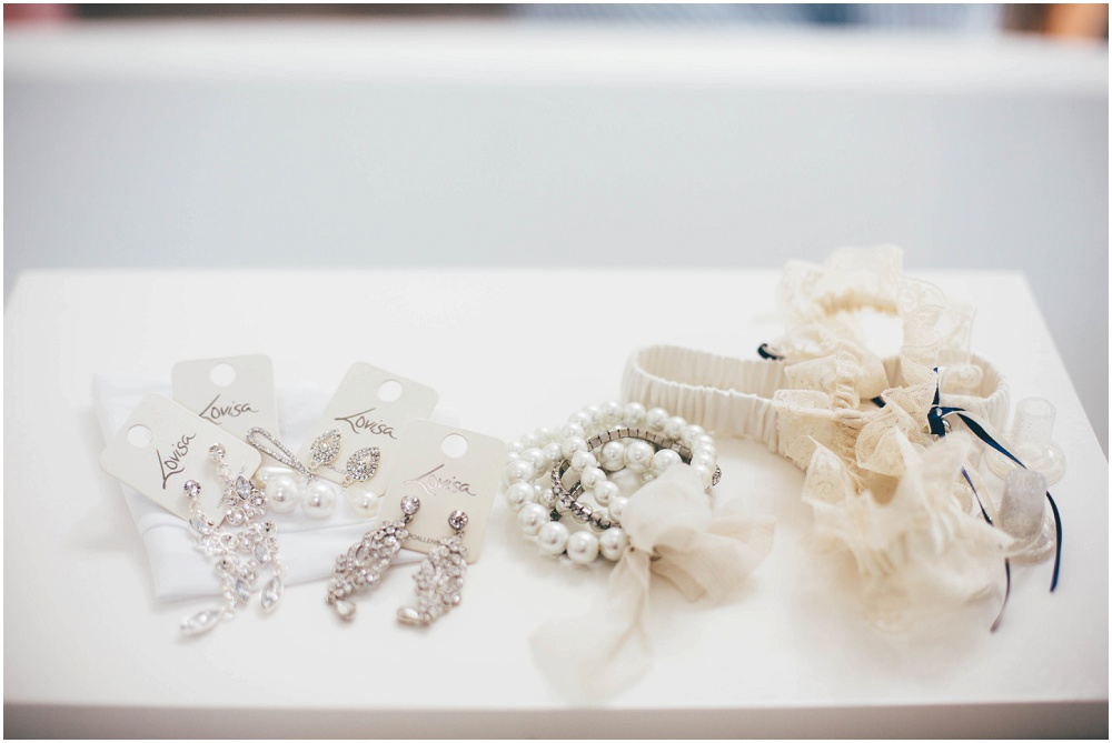 Ronel Kruger Cape Town Wedding and Lifestyle Photographer_2738.jpg