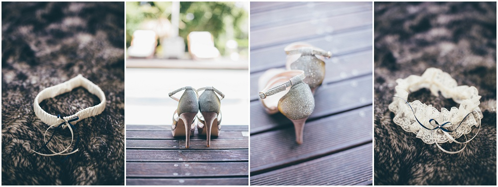 Ronel Kruger Cape Town Wedding and Lifestyle Photographer_2739.jpg