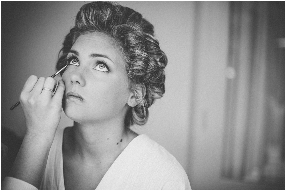 Ronel Kruger Cape Town Wedding and Lifestyle Photographer_2741.jpg