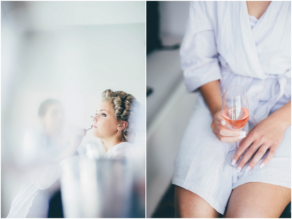Ronel Kruger Cape Town Wedding and Lifestyle Photographer_2744.jpg