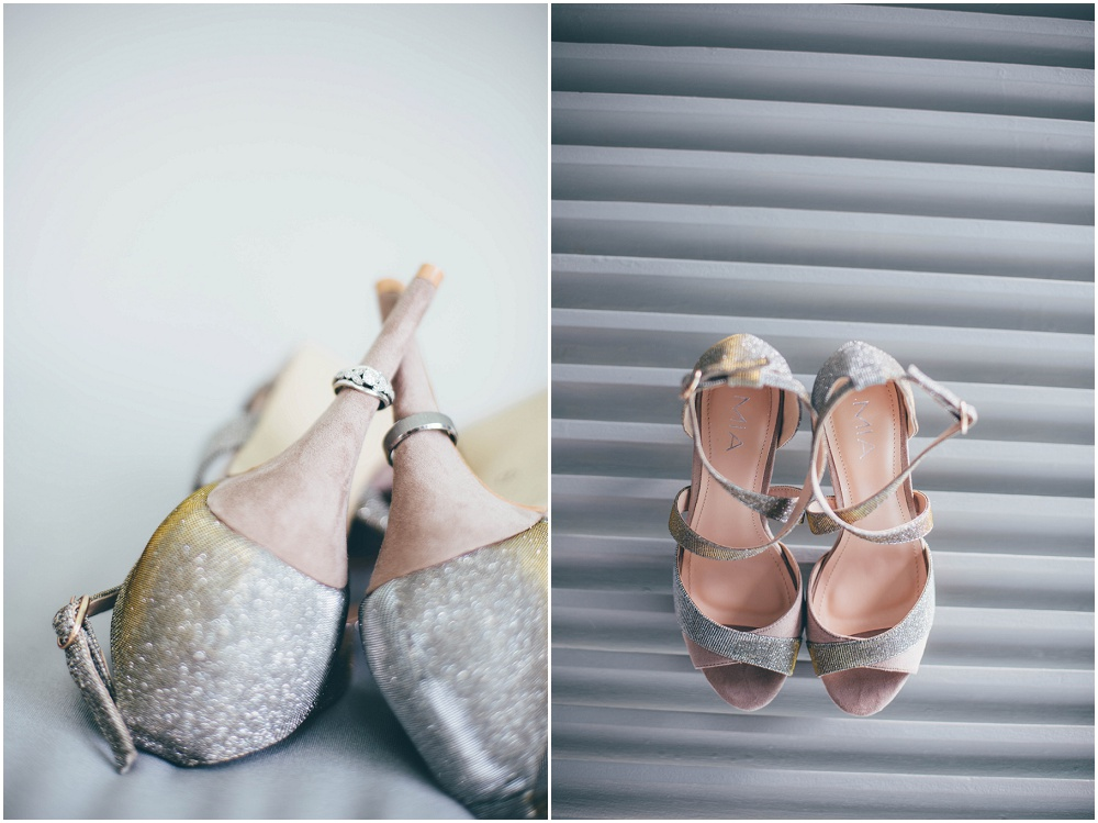 Ronel Kruger Cape Town Wedding and Lifestyle Photographer_2745.jpg