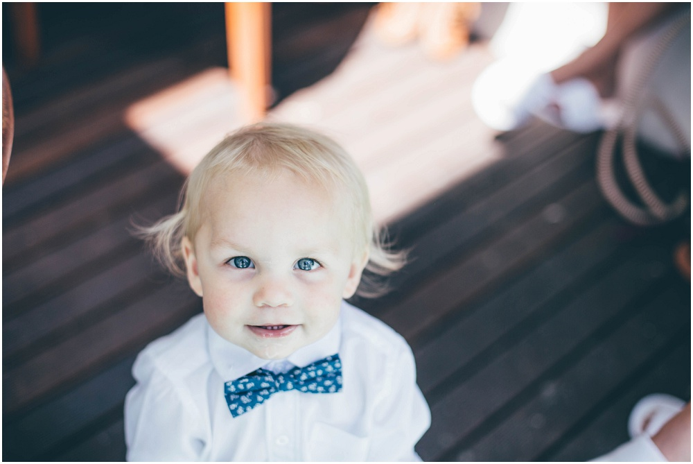 Ronel Kruger Cape Town Wedding and Lifestyle Photographer_2747.jpg