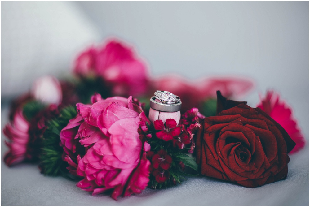 Ronel Kruger Cape Town Wedding and Lifestyle Photographer_2748.jpg