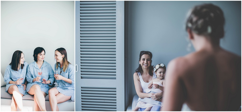 Ronel Kruger Cape Town Wedding and Lifestyle Photographer_2750.jpg