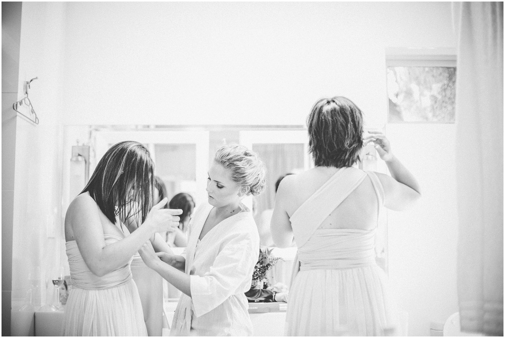 Ronel Kruger Cape Town Wedding and Lifestyle Photographer_2756.jpg