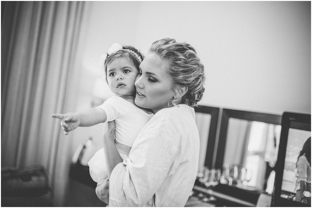 Ronel Kruger Cape Town Wedding and Lifestyle Photographer_2757.jpg