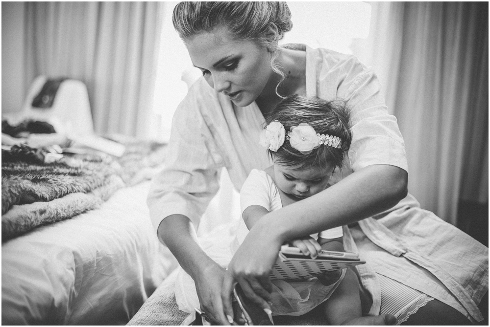 Ronel Kruger Cape Town Wedding and Lifestyle Photographer_2758.jpg