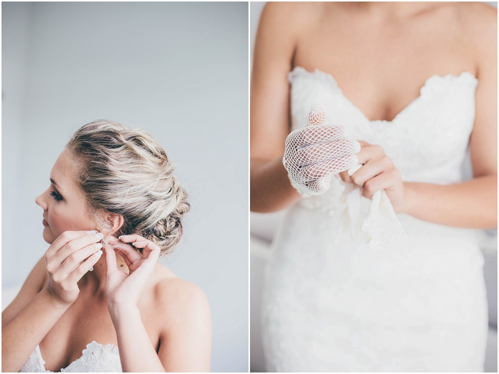 Ronel Kruger Cape Town Wedding and Lifestyle Photographer_2766.jpg
