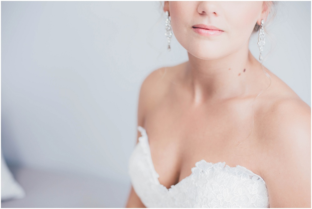 Ronel Kruger Cape Town Wedding and Lifestyle Photographer_2768.jpg