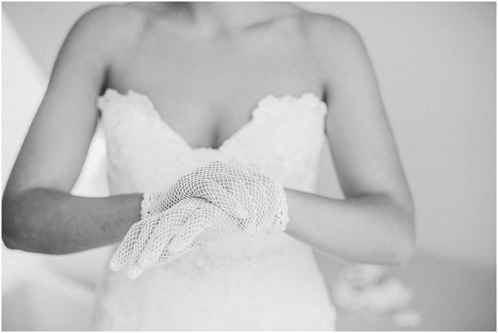 Ronel Kruger Cape Town Wedding and Lifestyle Photographer_2767.jpg