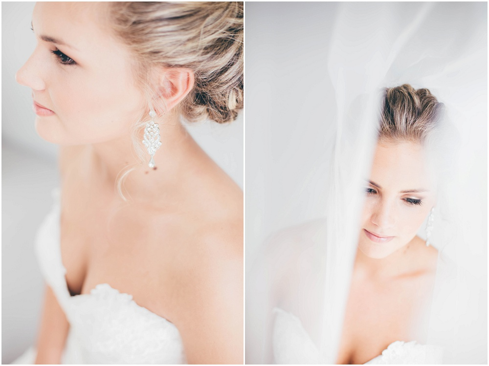 Ronel Kruger Cape Town Wedding and Lifestyle Photographer_2769.jpg