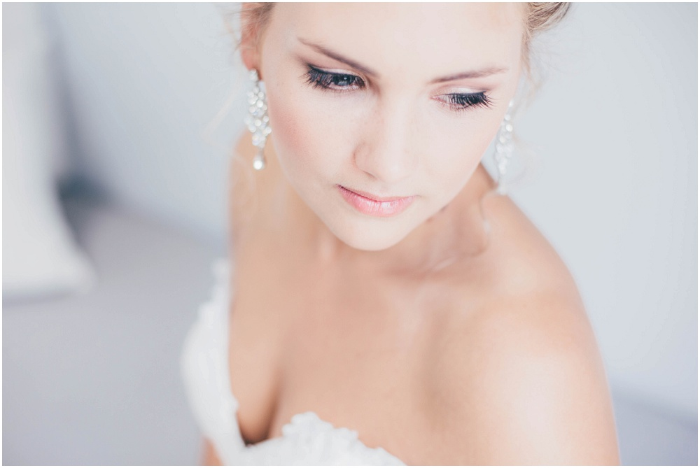 Ronel Kruger Cape Town Wedding and Lifestyle Photographer_2771.jpg