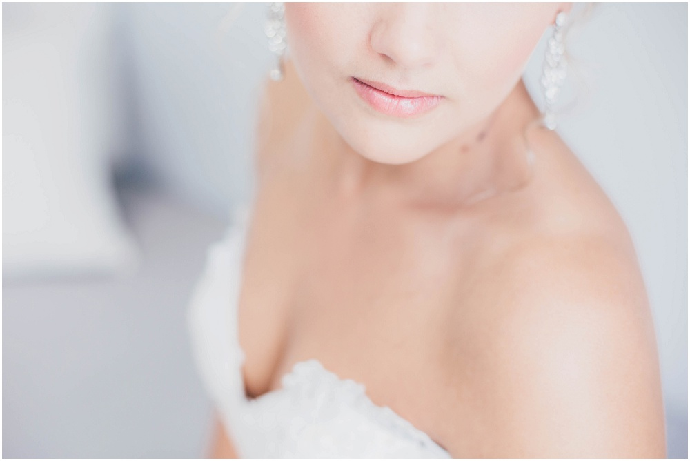 Ronel Kruger Cape Town Wedding and Lifestyle Photographer_2772.jpg