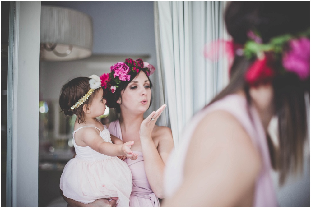 Ronel Kruger Cape Town Wedding and Lifestyle Photographer_2778.jpg