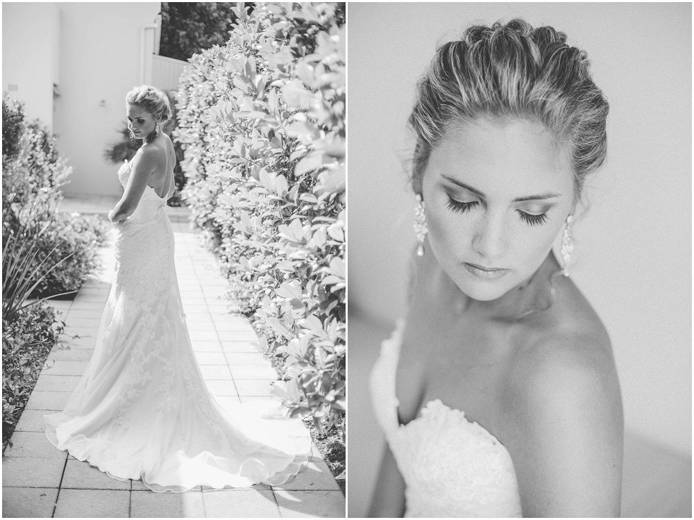 Ronel Kruger Cape Town Wedding and Lifestyle Photographer_2779.jpg