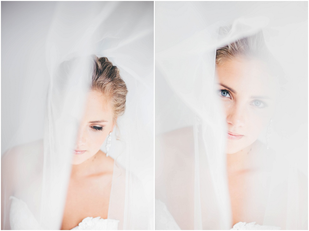 Ronel Kruger Cape Town Wedding and Lifestyle Photographer_2781.jpg