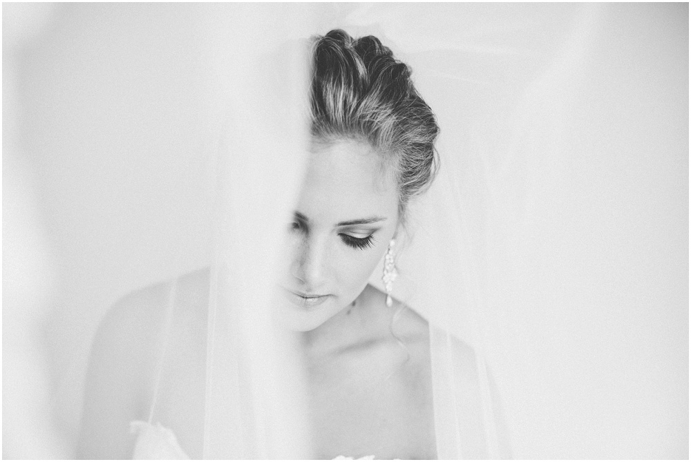Ronel Kruger Cape Town Wedding and Lifestyle Photographer_2782.jpg