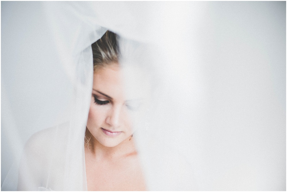 Ronel Kruger Cape Town Wedding and Lifestyle Photographer_2784.jpg